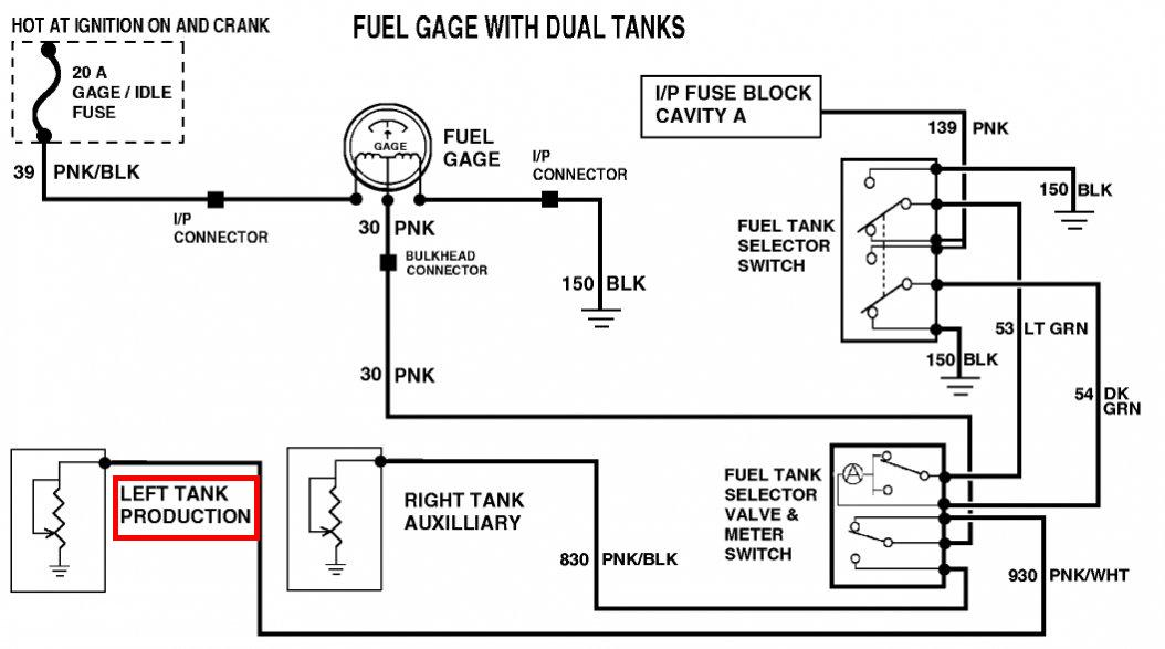 Esqvw1 also 1149122 Turn Signal Switch Diagram In 79 F100 furthermore TFI Diagnostic moreover Print 1076 moreover Chevrolet Chevy Van 5 0 1979 Specs And Images. on 1986 chevy ignition switch wiring