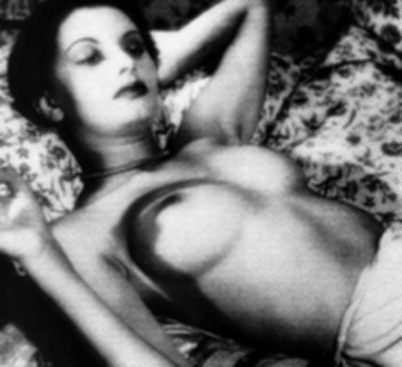 Sophia Loren 56