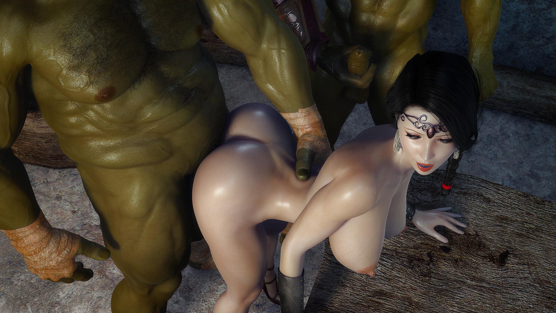 Сексуальные мультики 3d, Мультики порно, смотреть секс Мультфильмы 14 фотография