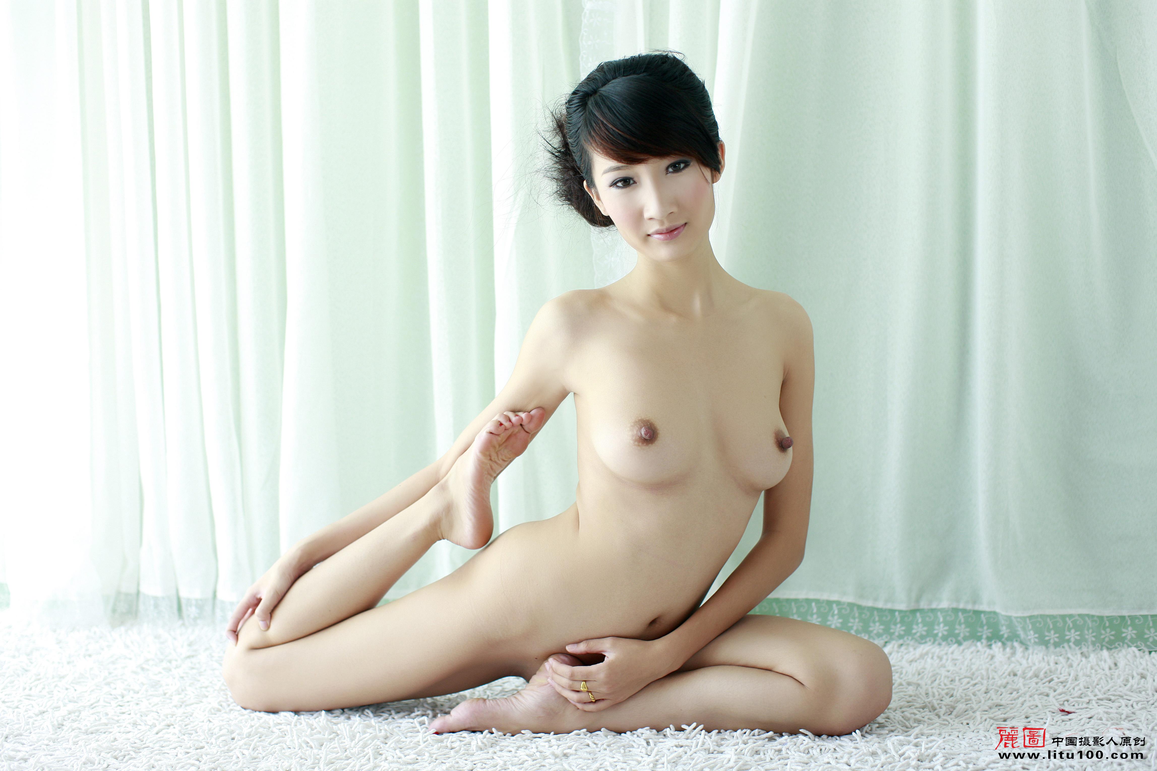 Японки ню фото 17 фотография