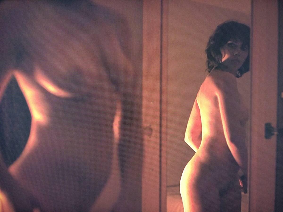 Nude skins porn photo