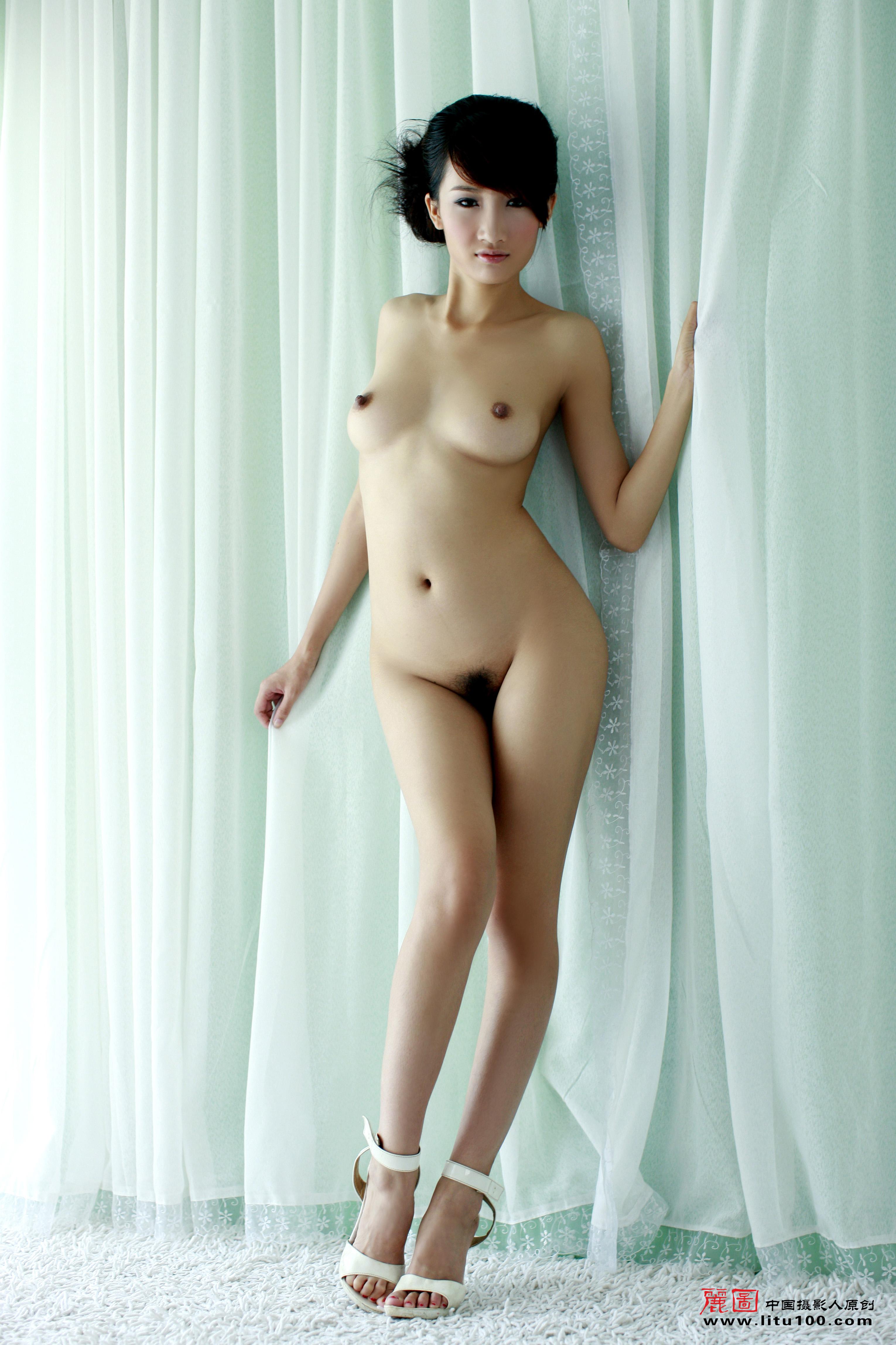 порно фото красивых якуток