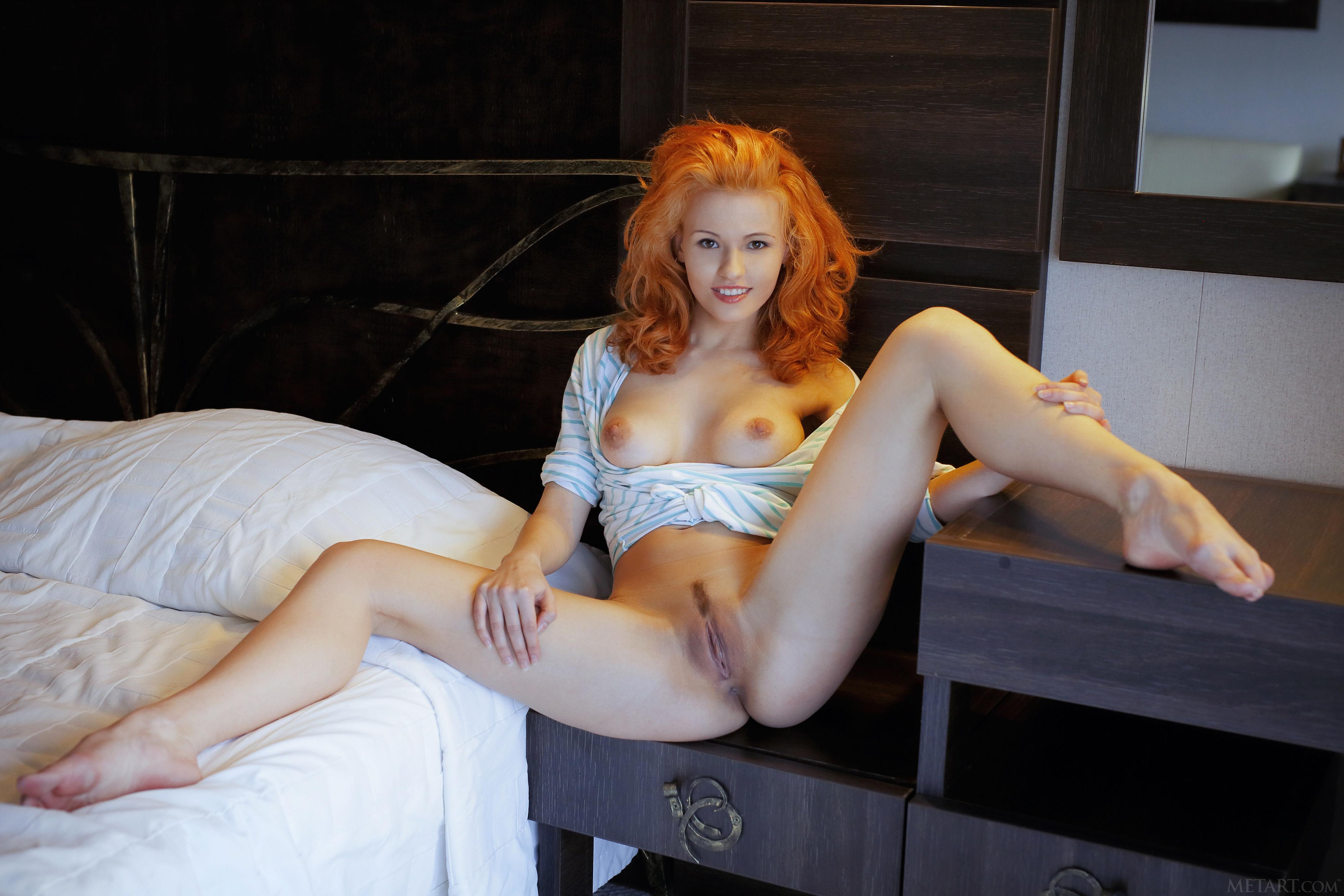 Wmp Porn 97