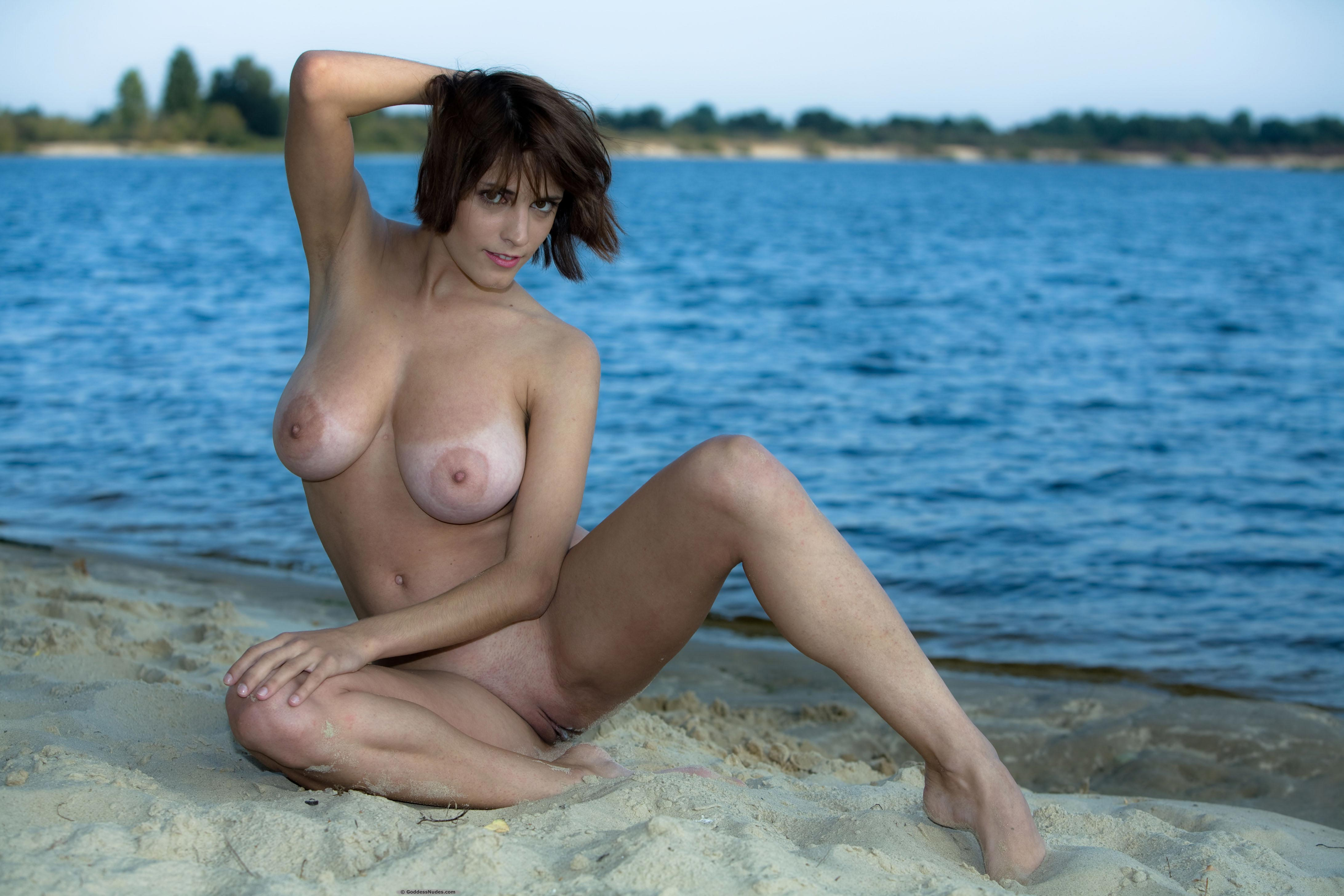 Nude Beach Video Download