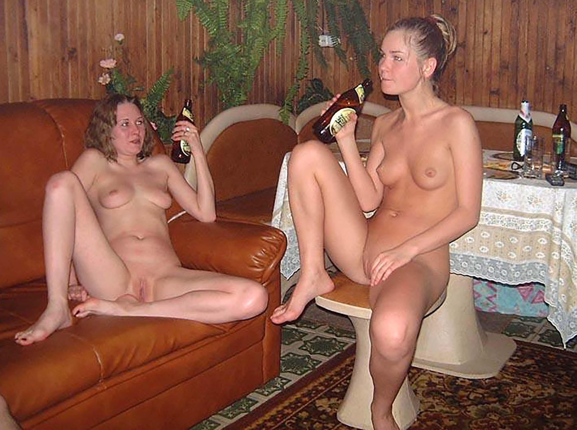 С учительницей пошел в баню порно