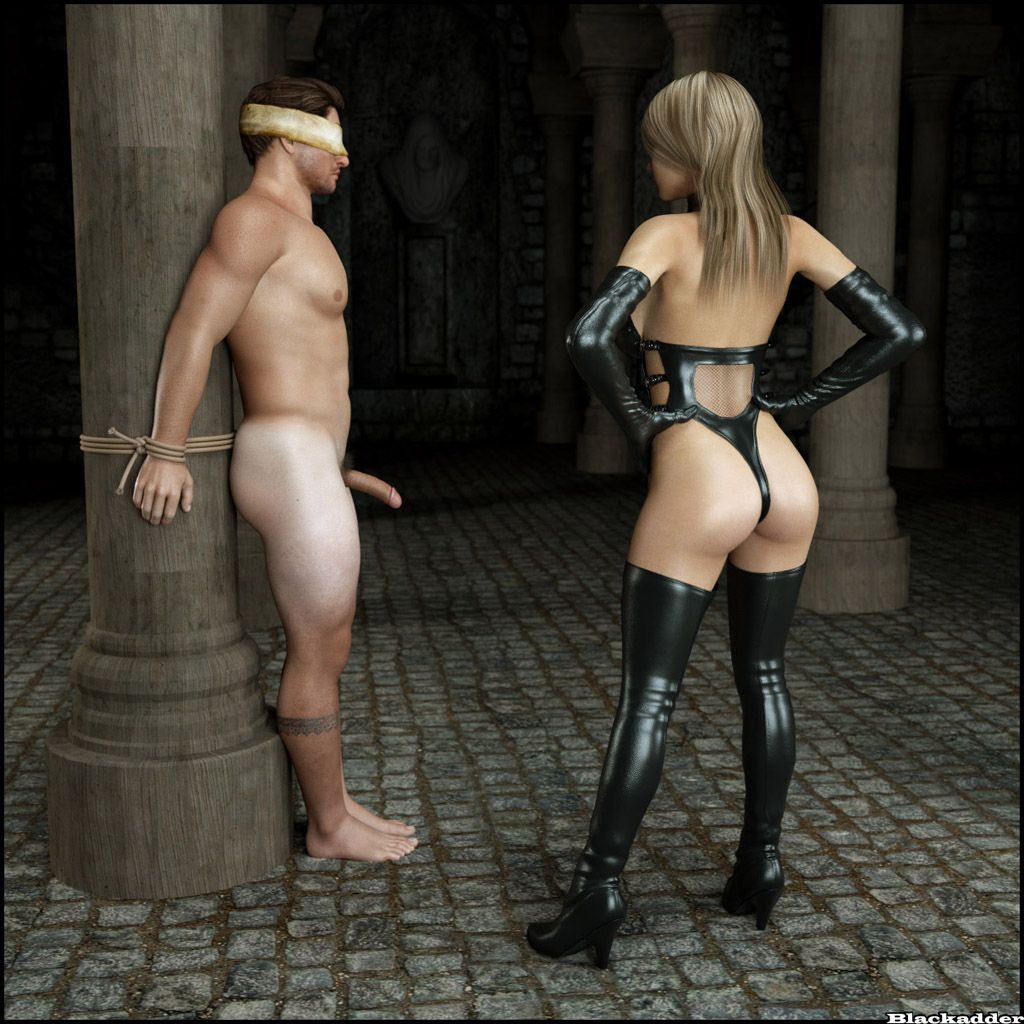 World of porncraft bdsm adult galleries