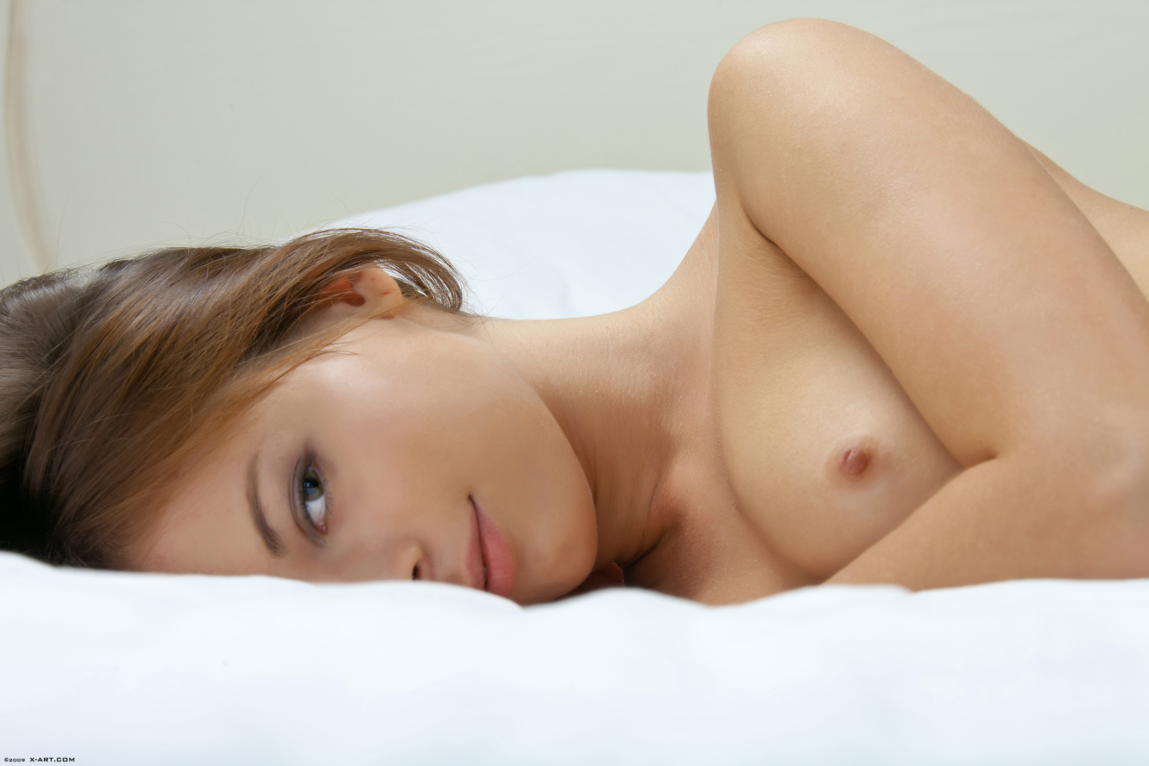 modeli-x-art-foto