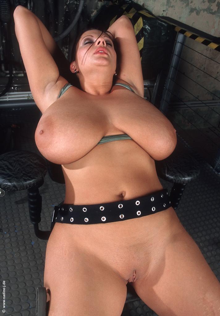 nadina-siski