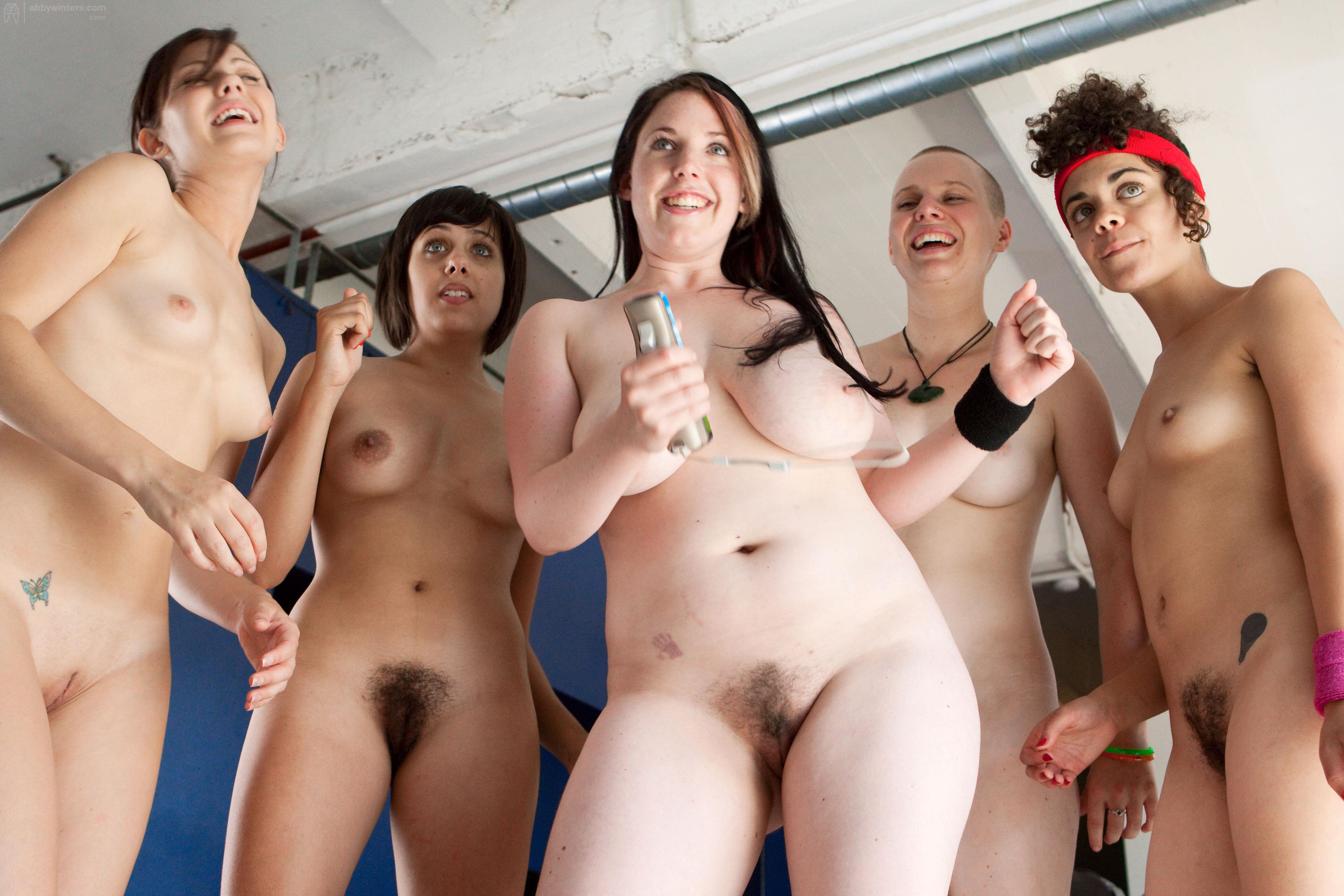 Смотреть групповое порно с abby c 20 фотография