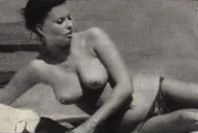 Sophia Loren 69