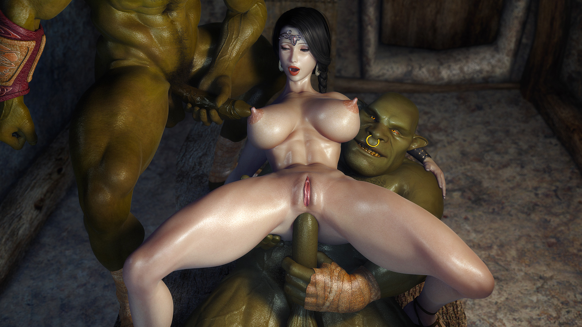 Naked sex wallpaper 3d free download hentia comic