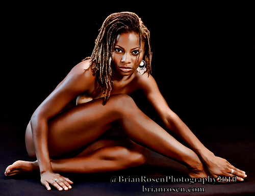 free jamaican dating websites