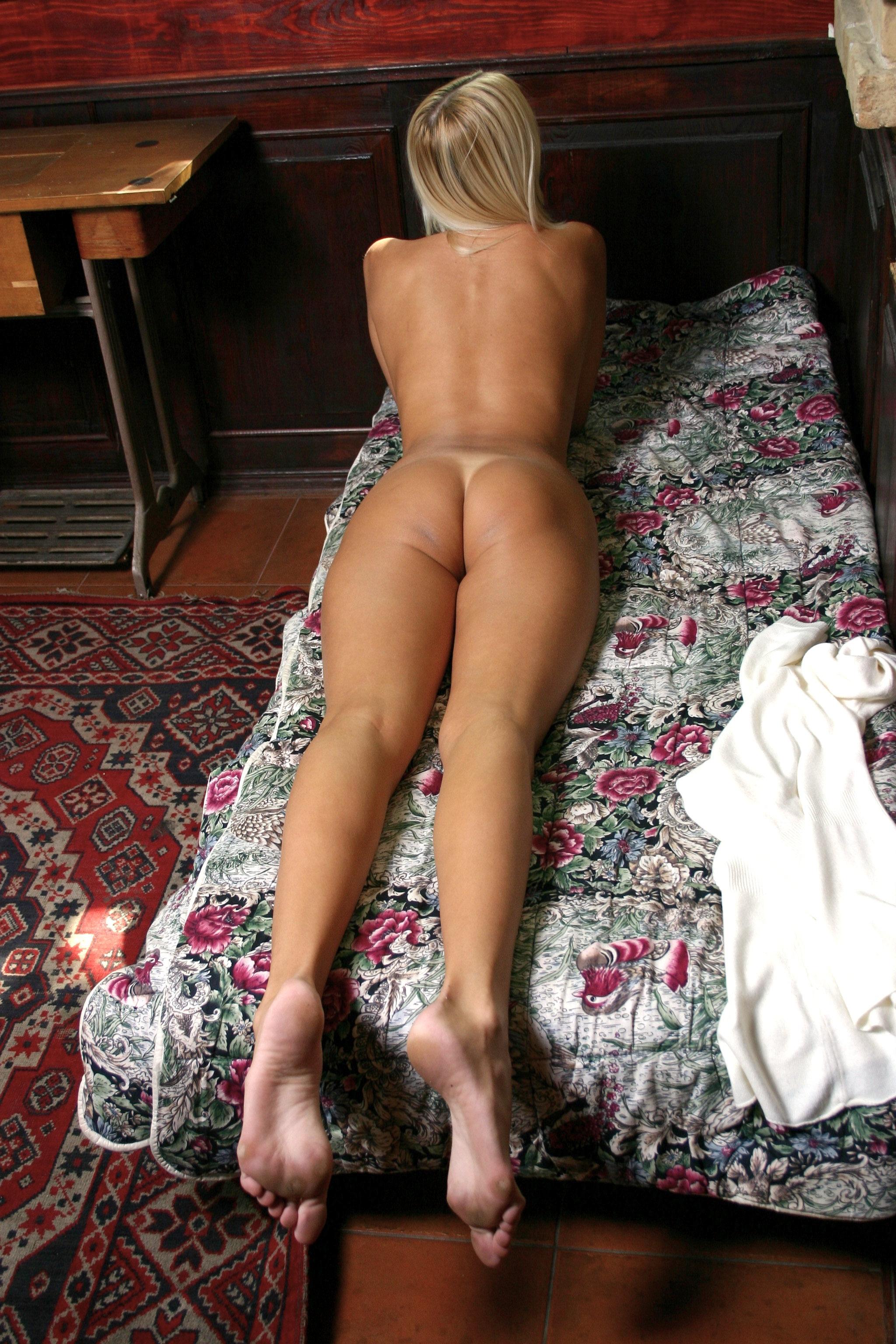 prostitutki-moskvi-profsoyuznaya
