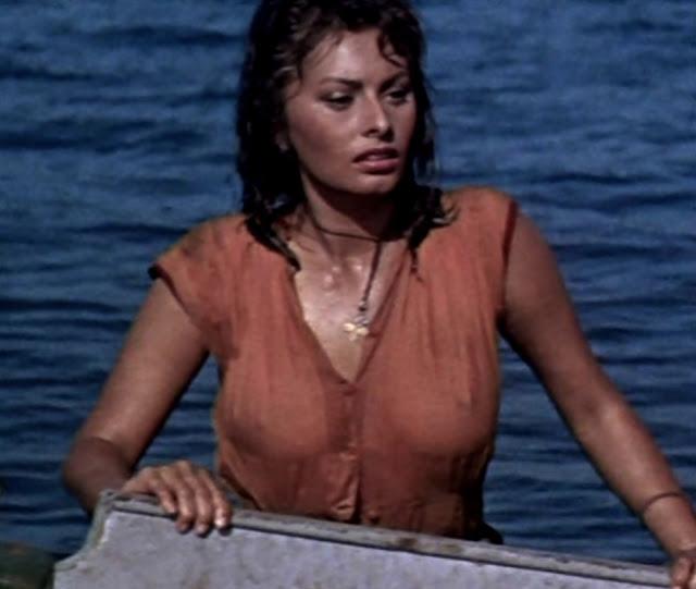 Sophia Loren 53