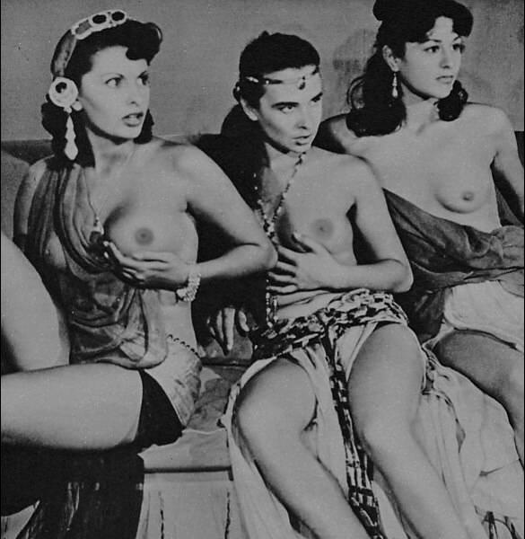Sophia Loren 51