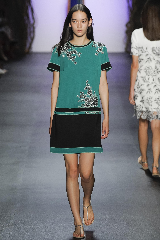 Платье самое модное доставка