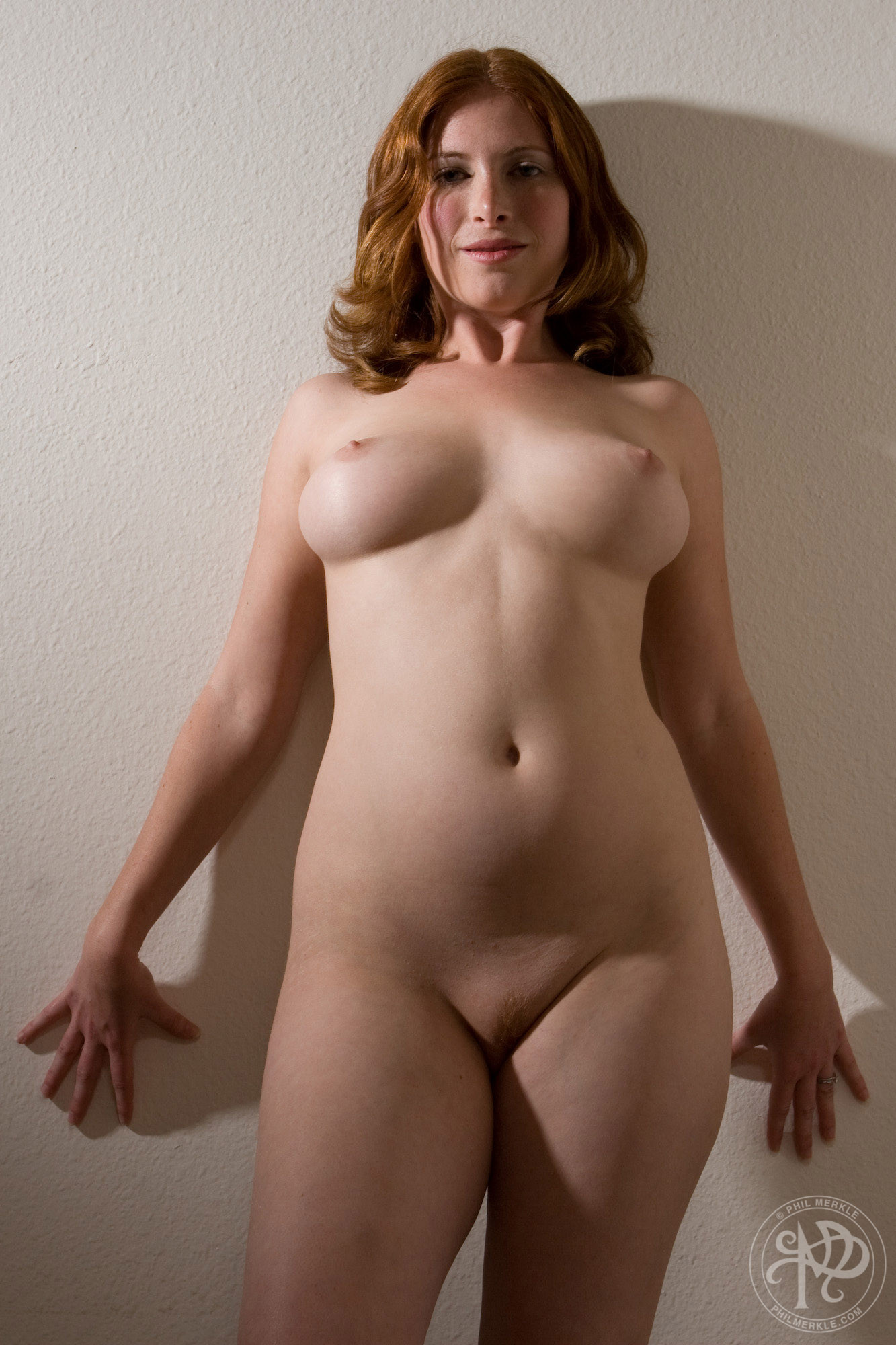 Blaze naked mod adult gallery