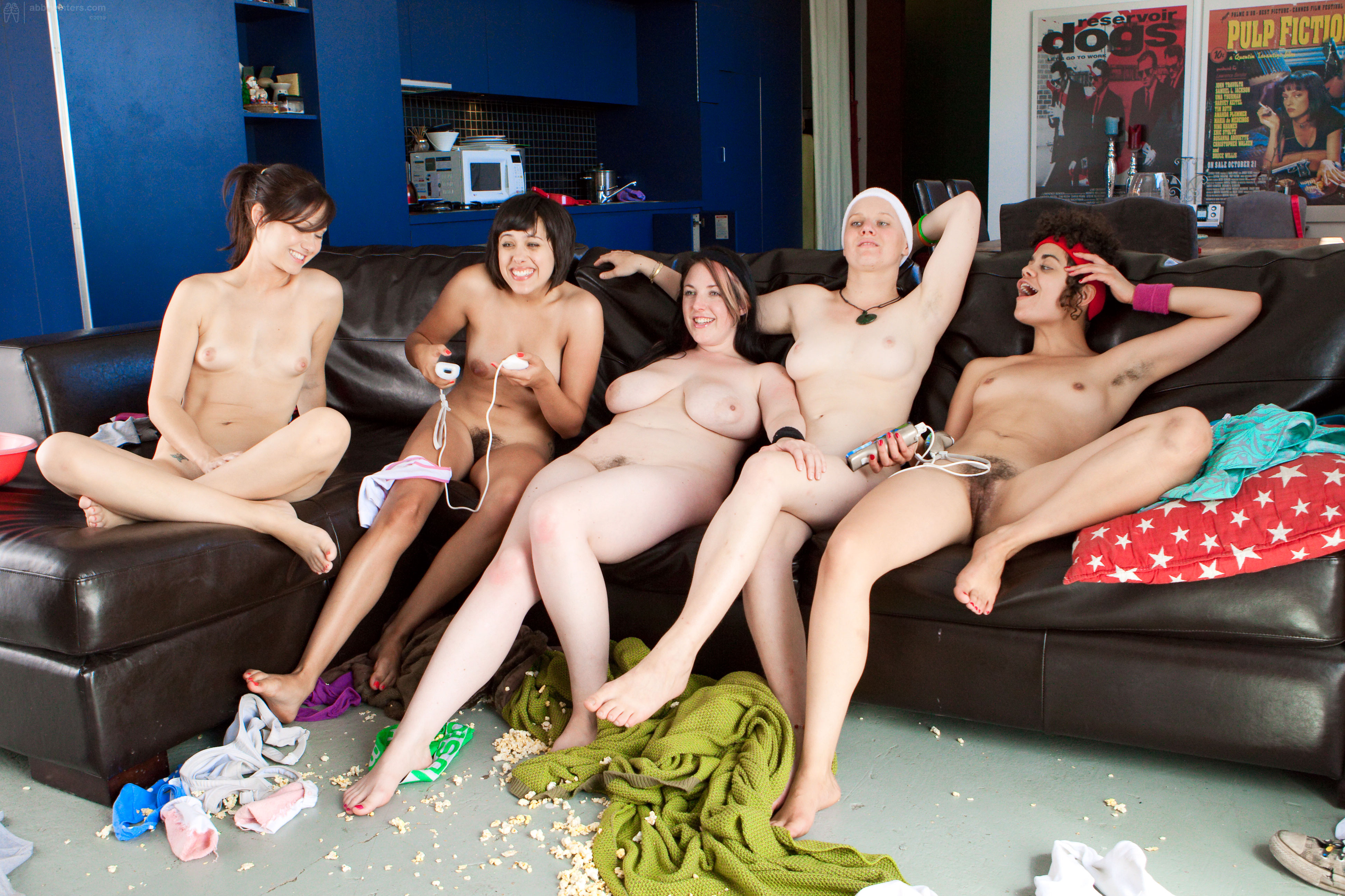 Секс знакомство докшицы 26 фотография