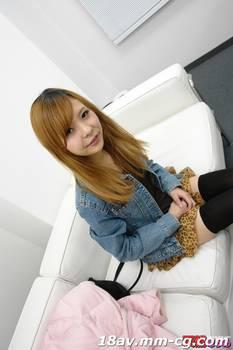 最新天然素人 041114_01 AV面接,缺錢花的19歲女兒 吉岡理惠