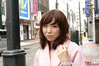 最新天然素人021414_01 白色純天然素人娘 酒井綾乃