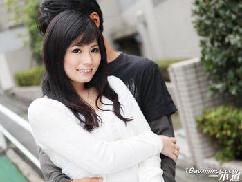 最新一本道 122314_944 親友的彼女 椎名 Miyu
