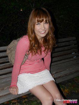 最新天然素人 020415_01 美女首次剃毛拍攝 神埼
