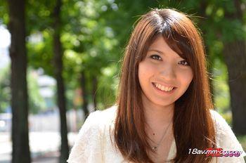 最新天然素人 111414_01 素人gachi泡妞 葛西悠裡