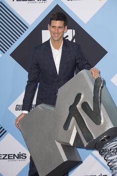 24382259_Novak_MTV_Europe_07.jpg