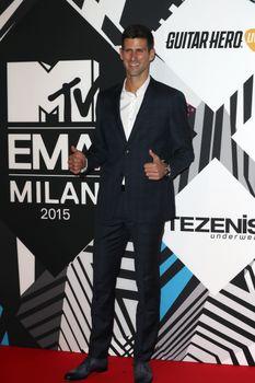 24382267_Novak_MTV_Europe_12.jpg