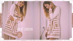 24383539_04-free-people-mini-dresses.jpg