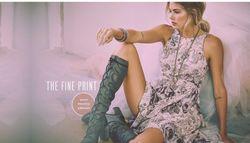 24383542_07-free-people-printed-dresses.