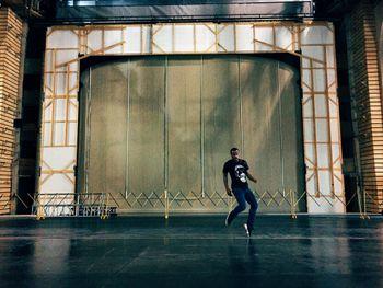 Jean-Michel Othoniel, à Versailles :   le nouveau Bosquet du Théâtre d`Eau - Page 2 24396780_ladanceproject_5