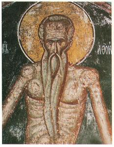 25 06 Petar Atonski