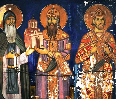 12 09 crkva svetog aleksandra nevskog