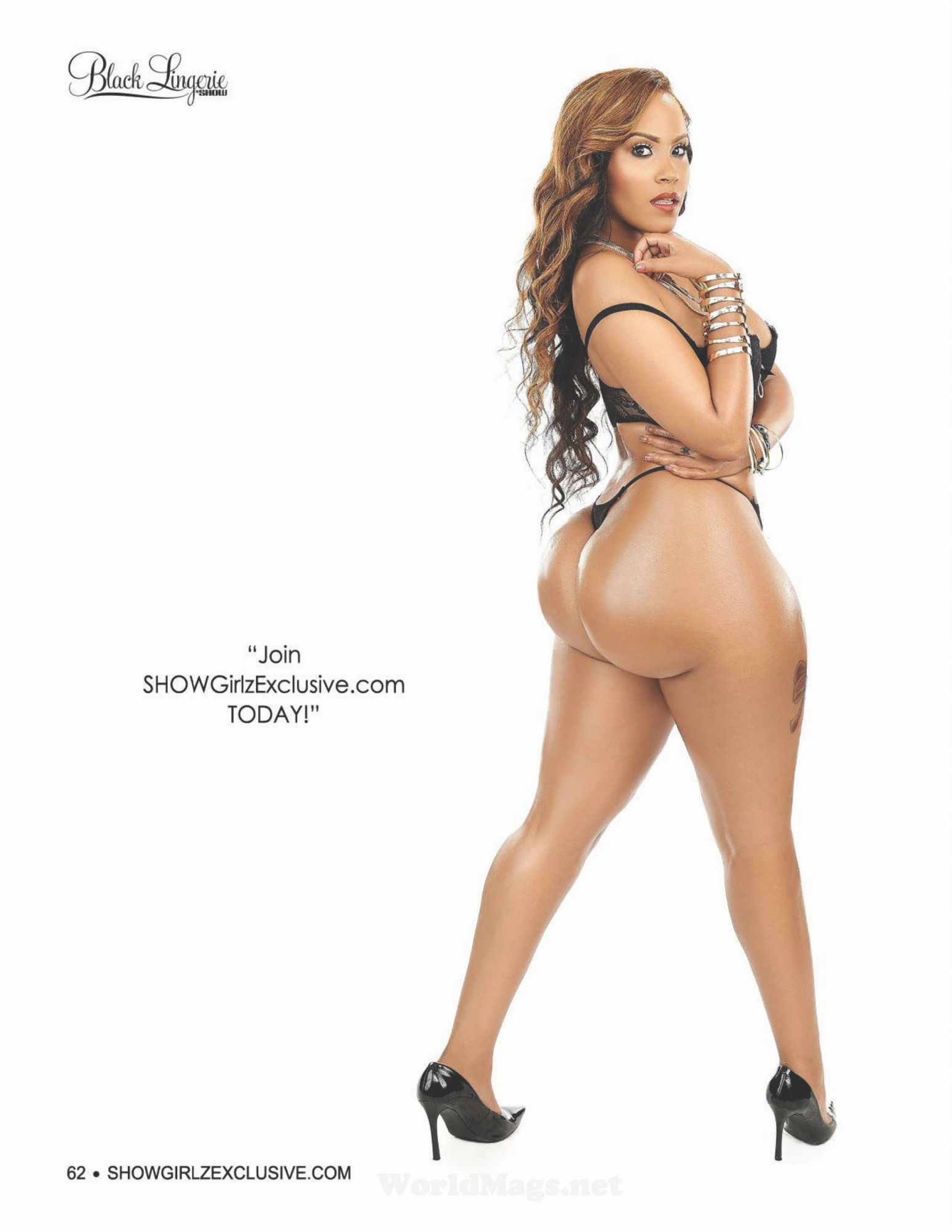 100% Free Dating | File Search Engine | Mega.co.nz Search | 4Shared ...: www.turboimagehost.com/p/23495833/mizz_DR_black_lingerie_Iss_25.2...