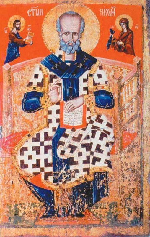 22 05 prenos motiju svetog oca Nikolaja