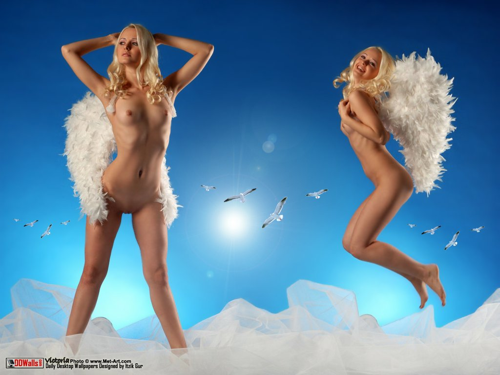 21203 Nude Wallpapers 284 122 728 lo