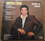 Srecko Cosic -Diskografija 22412695_5147482
