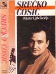 Srecko Cosic -Diskografija 22412768_1994Ka