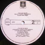Dragan Pantic Smederevac - Diskografija 23032703_Ploca_B