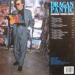 Dragan Pantic Smederevac - Diskografija 23032705_Zadnja
