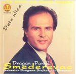 Dragan Pantic Smederevac - Diskografija 23034533_Prednja_CD