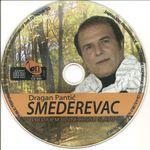 Dragan Pantic Smederevac - Diskografija 23053286_CE-DE
