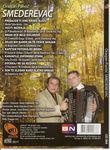 Dragan Pantic Smederevac - Diskografija 23053288_Zadnja