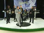 Dragan Pantic Smederevac - Diskografija 23053330_Dragan_Pantic_Smederevac_-