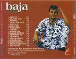 Nedeljko Bajic Baja - Diskografija  23559567_Baja_-_Malo_Kockam__Malo_Pijem_z1