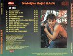 Nedeljko Bajic Baja - Diskografija  23559617_Zadnja