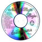 Nedeljko Bajic Baja - Diskografija  23559807_doslo_vreme_cd