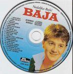Nedeljko Bajic Baja - Diskografija  - Page 6 23559861_Nedeljko_Bajic_Baja_2003_-_Diskos_zvezde_-_Cd