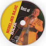 Nedeljko Bajic Baja - Diskografija  23559909_2004_-_Best_of_cd